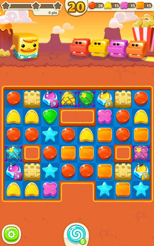 File:Level 59 unofficial 1.2.png