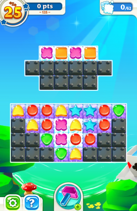File:Level 135.png