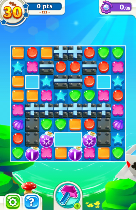 File:Level 123.png