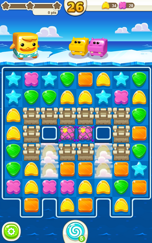 File:Level 106 unofficial 1.2.png