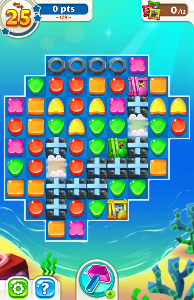 File:Level 179.png