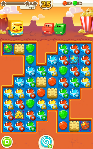 File:Level 52 unofficial 1.2.png
