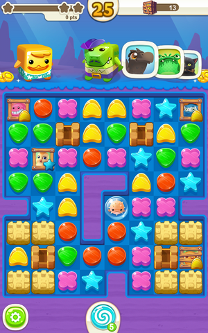 File:Level 89 unofficial 1.2.png