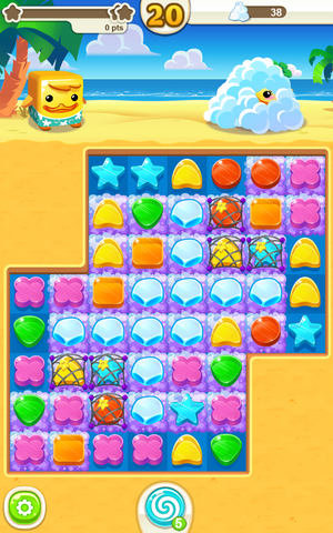 File:Level 29 unofficial 1.2.png