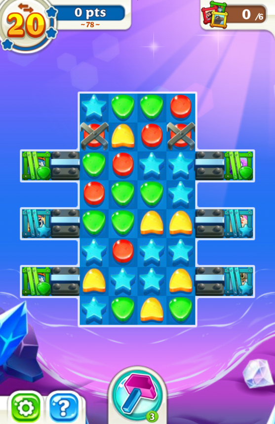 File:Level 78.png