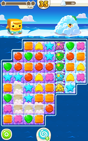 File:Level 114 unofficial 1.2.png