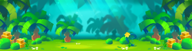 File:Jammin' Jungle Background.png