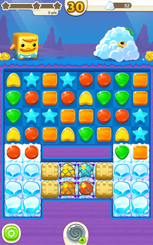 File:Level 99 unofficial 1.2.png
