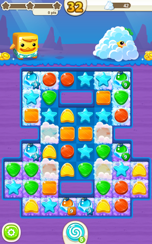 File:Level 96 unofficial 1.2.png