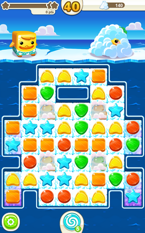File:Level 115 unofficial 1.2.png