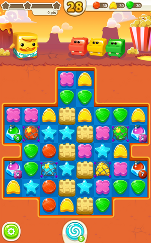 File:Level 46 unofficial 1.2.png