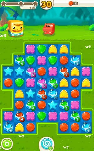 File:Level 66 unofficial 1.2.png