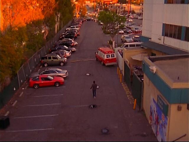 File:5x7 JD walks home.jpg