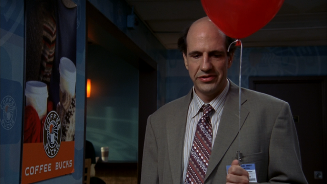 File:8x1 Ted with balloon.PNG