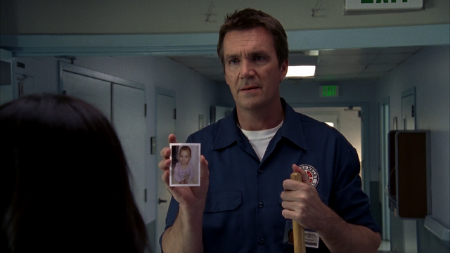 File:8x1 Janitor with picture.PNG