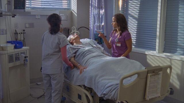 File:8x9 Carla Sunny patient.jpg