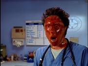 2x4 JD's face melts