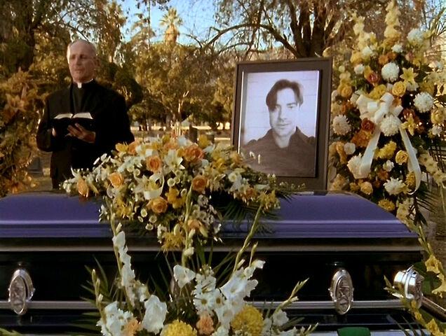File:3x14 funeral II.jpg