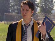 2x19 JD graduated college