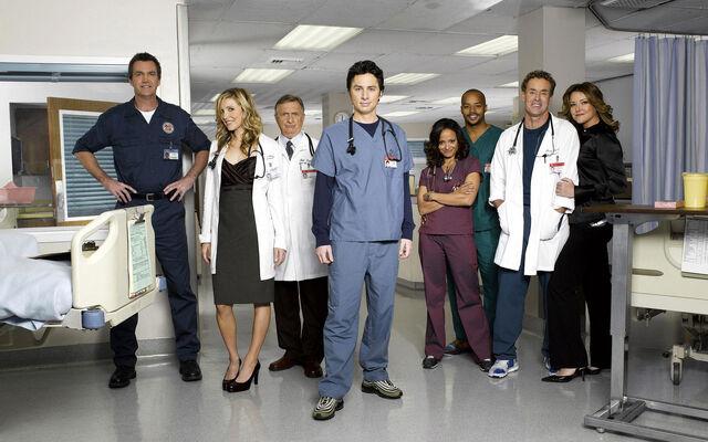 File:Season Seven Full Cast Promo 2.jpg