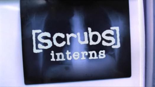 File:Scrubs Interns Title.jpg