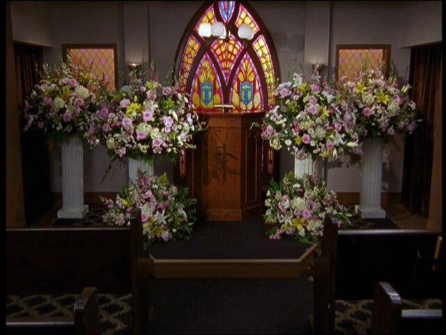 File:Chapel.jpg