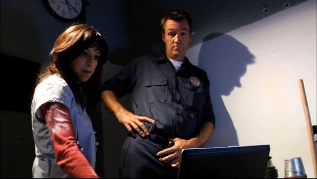 File:Wx12 Sunny shows Janitor the episode.jpg