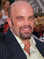 File:Lee Arenberg.jpg