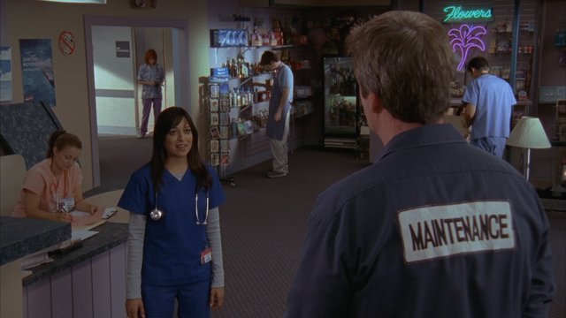 File:8x12 Sunny talks to Janitor.png