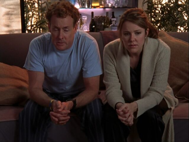 File:5x24-Jordan and Cox cope with second pregnancy.jpg
