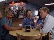 7x6 Turk JD and Cox at Coffee Bucks