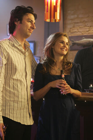 File:6x19 JD and Melody.jpg