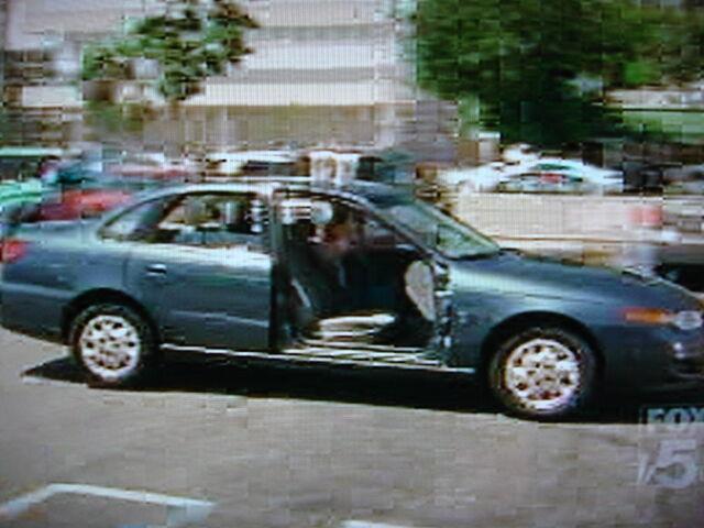 File:Elliot's Car.JPG