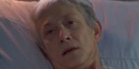 Mrs. Stonewater