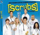 Staffel 7 (DVD)