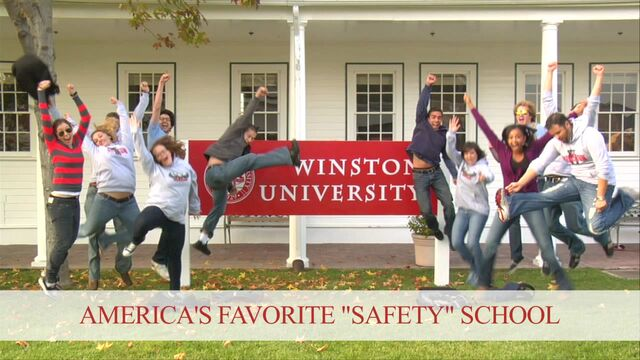 File:Americas favorite safety school.jpg