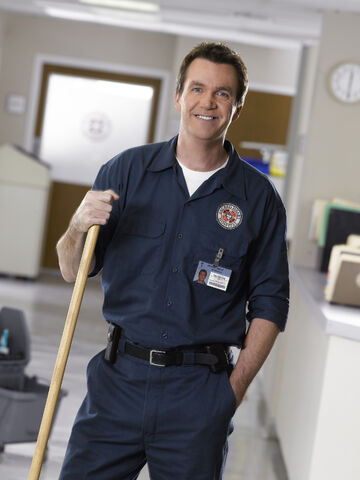 File:S6-HQ-Janitor.jpg