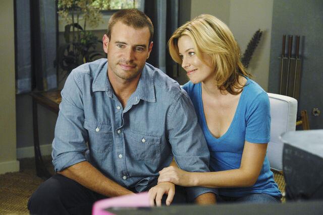 File:8x16 Sean and Kim 2.jpg