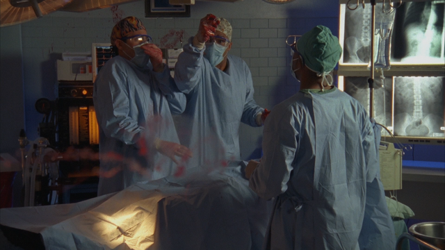 File:8x12 Turk rips out organs.png