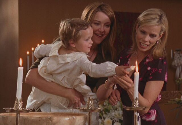 File:5x5christening.JPG