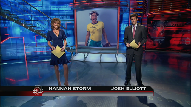 File:8x11 SportsCenter.png