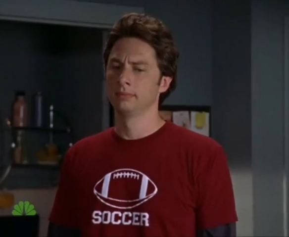 File:Awesome shirt.png