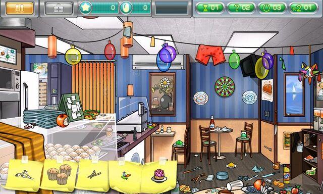 File:Scrubs Game 7.jpg