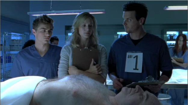 File:9x1 Cole Lucy Drew in morgue.jpg