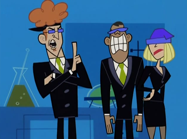 File:Clone High X-Stream.png