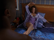 5x1 Carla in bed