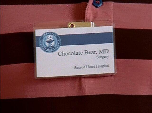 File:6x20 Chocolate Bear MD.jpg