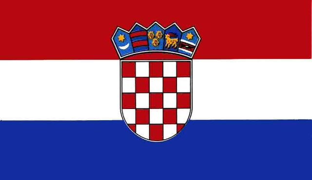 File:Flag-Croatia.jpg