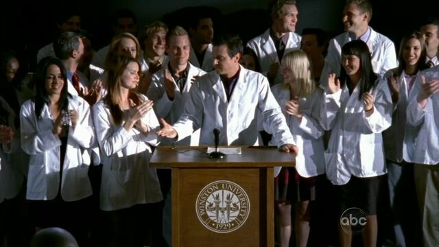 File:Our White Coats.jpg
