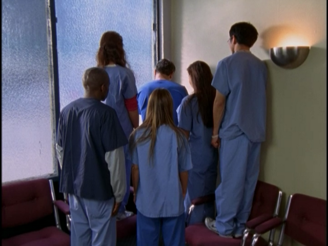 File:5x2 Cox's interns in a corner.png